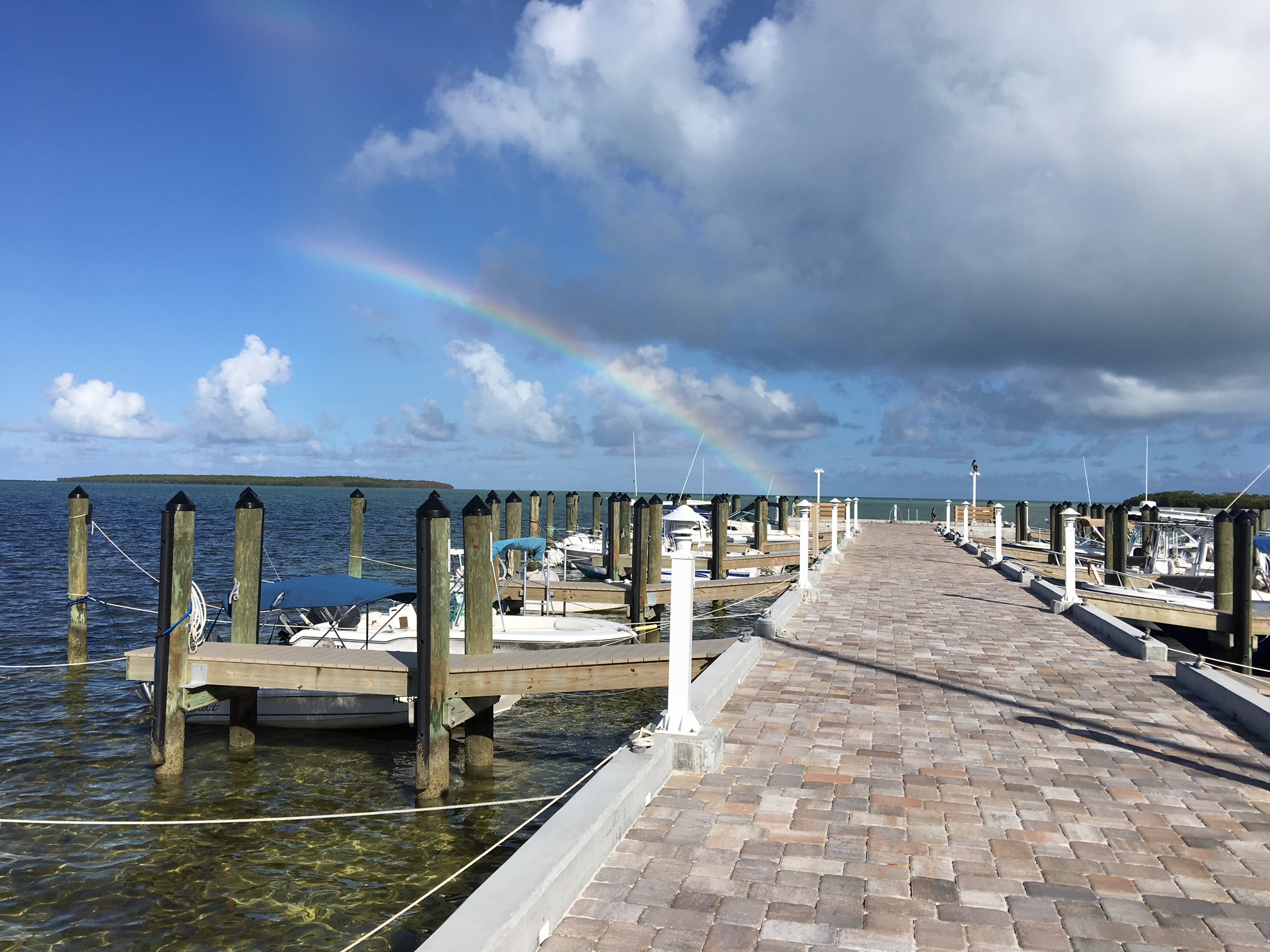 55 Plus Retirement in Florida Keys