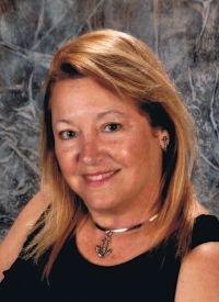 Alicia Oliver Lozano